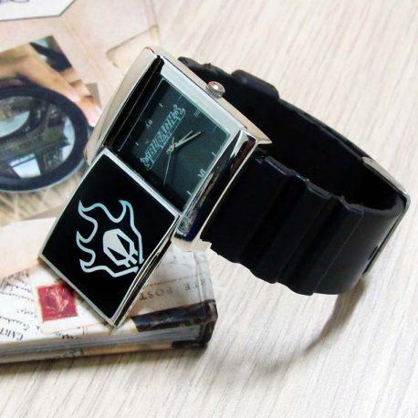 Jam Tangan Slide Bleach (1)
