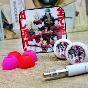 Mp3 Player All Out
